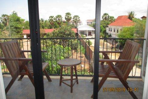 1-bed-apartment -rent- $400 (2)