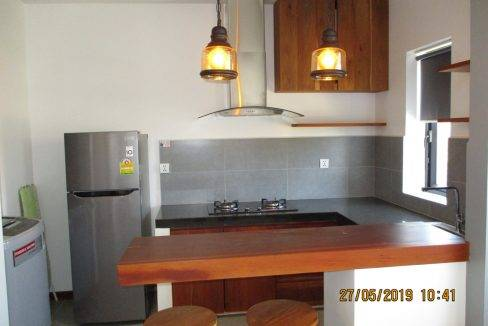 1-bed-apartment -rent- $400 (5)