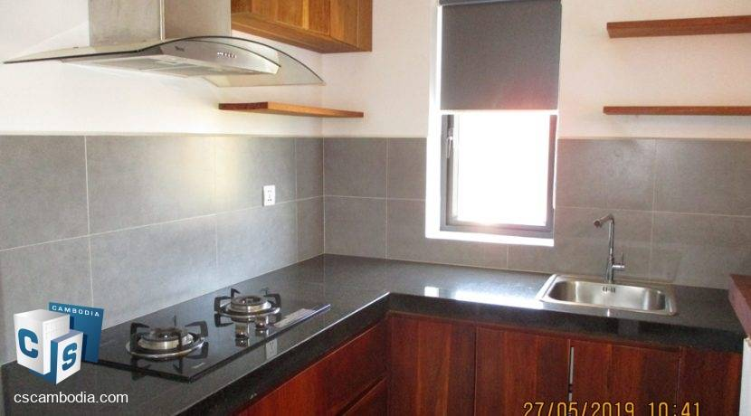 1-bed-apartment -rent- $400 (6)