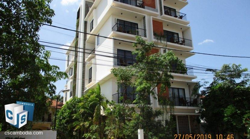 1-bed-apartment -rent- $400 (8)