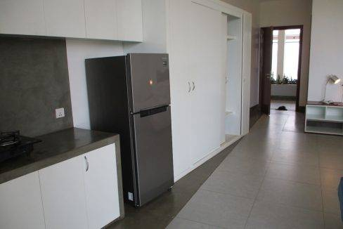 1-bed-apartment-rent-siem reap-340$ (12)