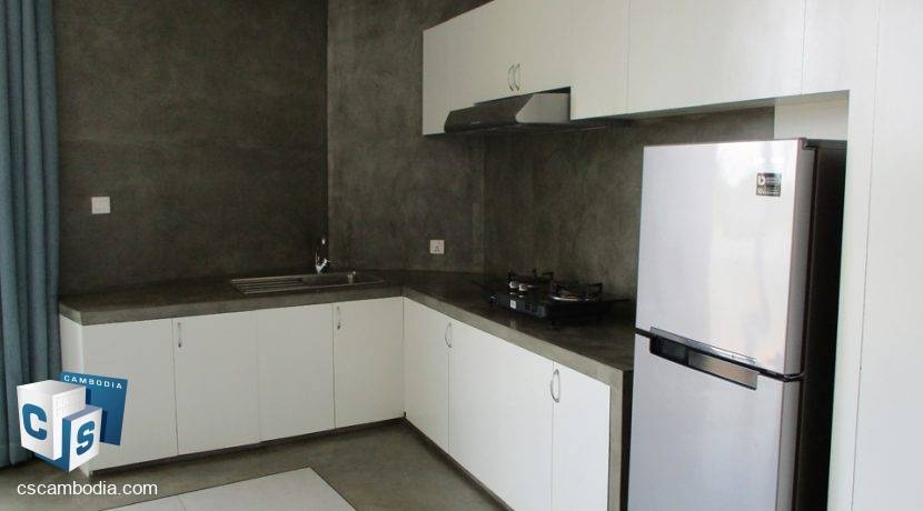 1-bed-apartment-rent-siem reap-340$ (13)