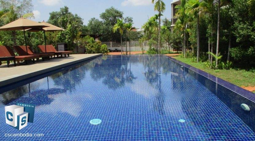 1-bed-apartment-rent-siem reap-340$ (5)