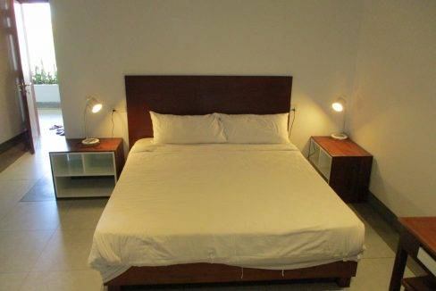1-bed-apartment-rent-siem reap-340$vvvvvv