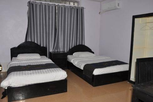 11 -gusethouse -rent-siem reap$ 1500
