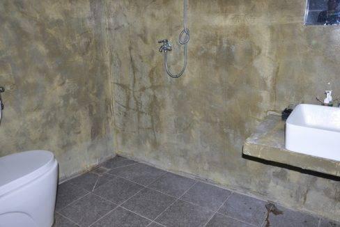 11 -gusethouse -rent-siem reap$ 1500 (2)