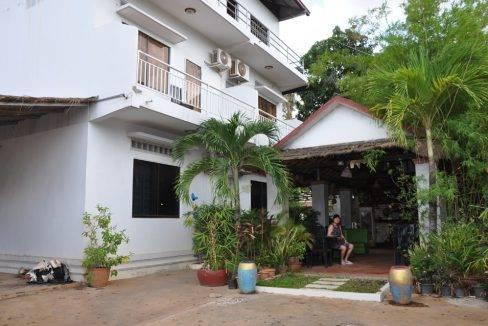 11 -gusethouse -rent-siem reap$ 1500 (3)