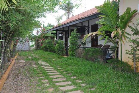 11 -gusethouse -rent-siem reap$ 1500 (4)