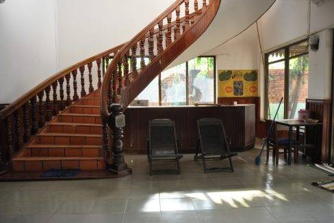 15 Bedroom Guest House - For Rent - Siem Reap (13)