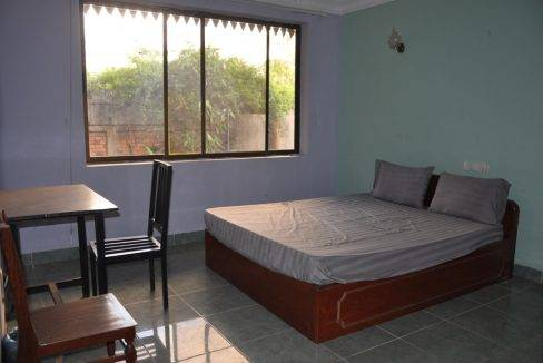 15 Bedroom Guest House - For Rent - Siem Reap (8)