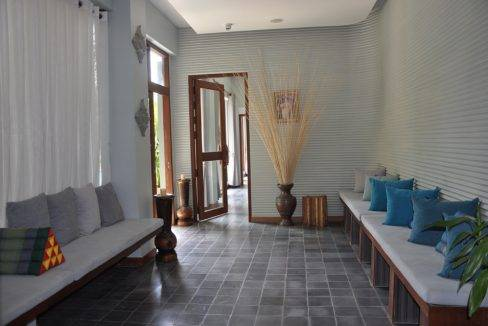 17 Room Hotel - For - Rent - Siem Reap (10) - Copy