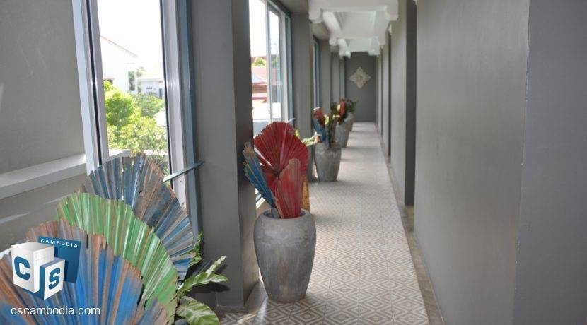 17 Room Hotel - For - Rent - Siem Reap (11)