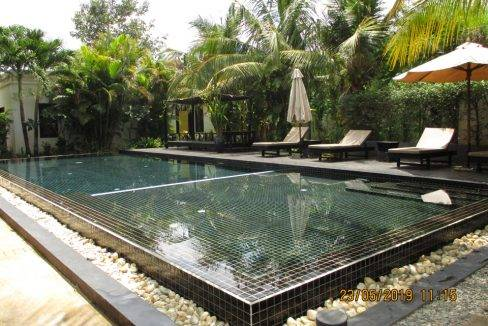 2-bed-house-rent-siem reap-550$ (10)