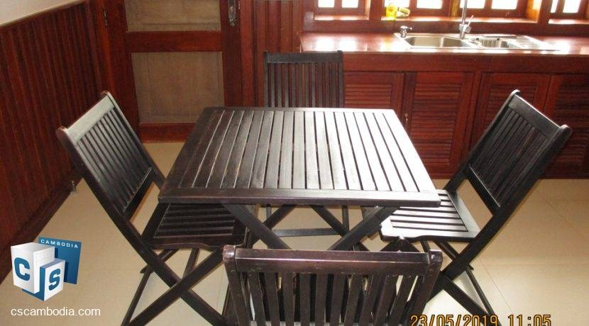 2-bed-house-rent-siem reap-550$ (8)