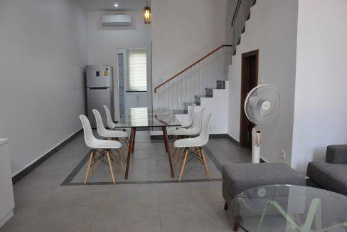2-bed-house -rent siem reap$500 (10)