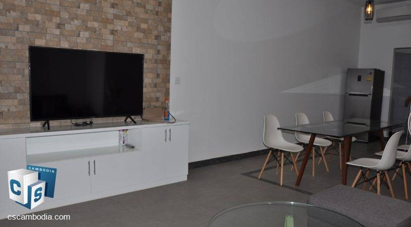 2-bed-house -rent siem reap$500 (11)