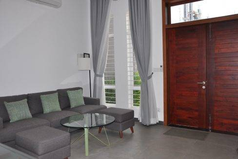 2-bed-house -rent siem reap$500 (12)