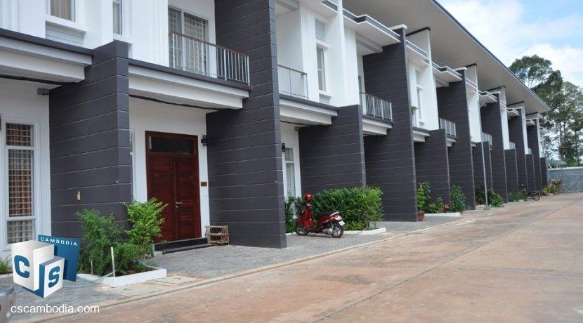 2-bed-house -rent siem reap$500 (13)
