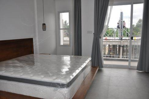 2-bed-house -rent siem reap$500 (2)