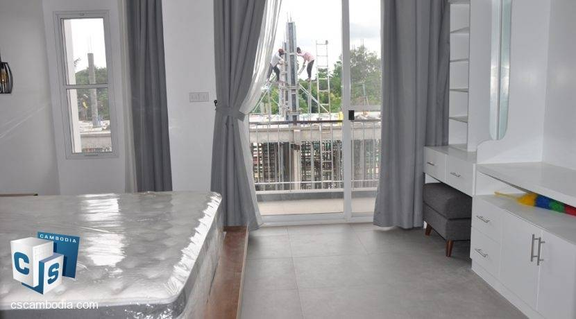 2-bed-house -rent siem reap$500 (3)