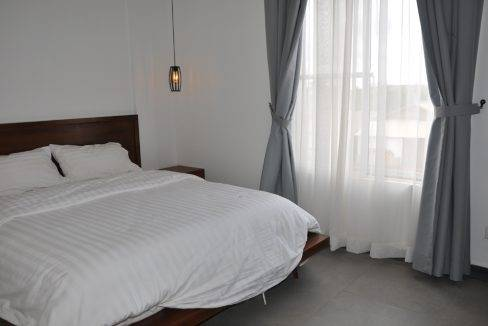 2-bed-house -rent siem reap$500 (6)
