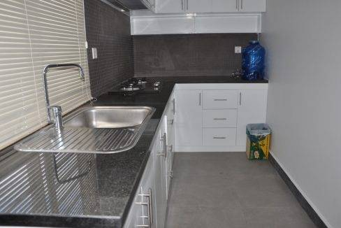 2-bed-house -rent siem reap$500 (8)