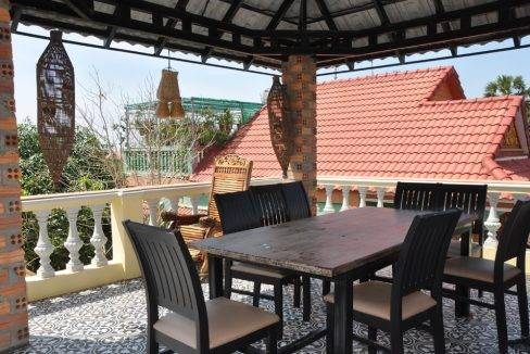 2-bed-house-rent-siem reap$700 (10)
