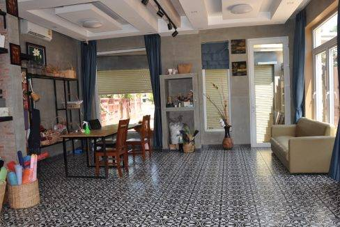 2-bed-house-rent-siem reap$700 (12)