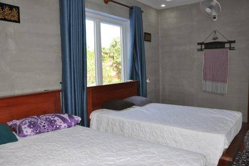2-bed-house-rent-siem reap$700 (4)