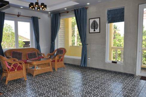 2-bed-house-rent-siem reap$700 (6)