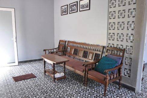 2-bed-house-rent-siem reap$700 (8)