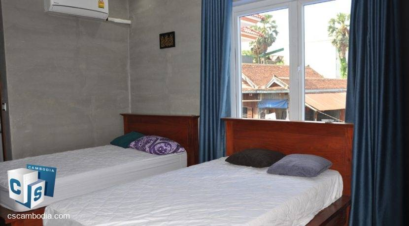 2-bed-house-rent-siem reap$700