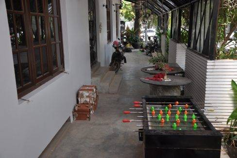 23 Bedroom - House - For - Rent - Siem Reap (13)
