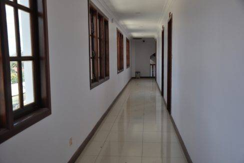 23 Bedroom - House - For - Rent - Siem Reap (28)