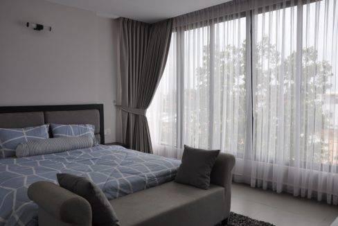 23 bed-hotel-rent -siem reap$ 5000 (11)