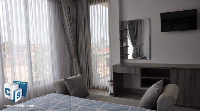 23 bed-hotel-rent -siem reap$ 5000 (12)