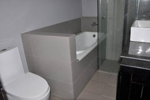 23 bed-hotel-rent -siem reap$ 5000 (13)
