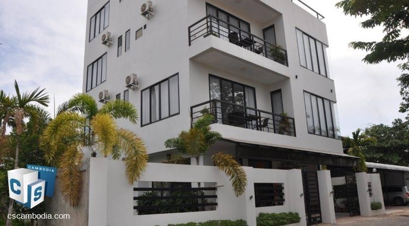 23 bed-hotel-rent -siem reap$ 5000 (18)