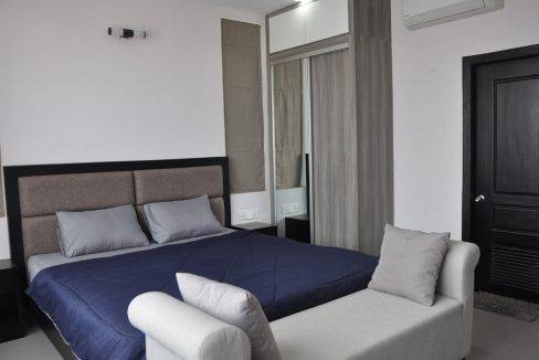 23 bed-hotel-rent -siem reap$ 5000 (2)