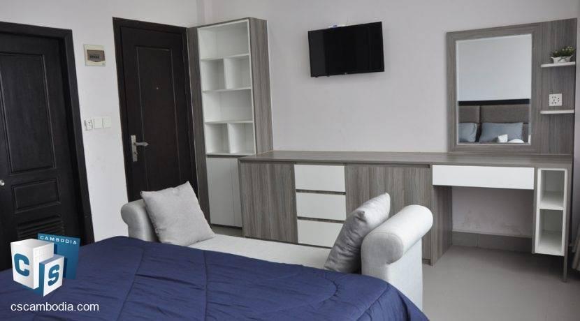 23 bed-hotel-rent -siem reap$ 5000 (3)