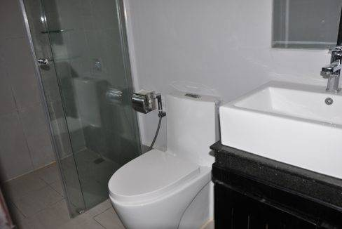23 bed-hotel-rent -siem reap$ 5000 (4)