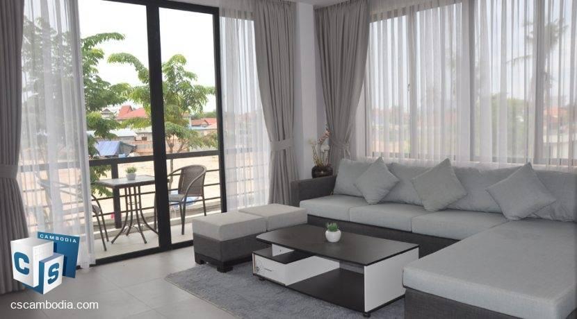 23 bed-hotel-rent -siem reap$ 5000 (5)