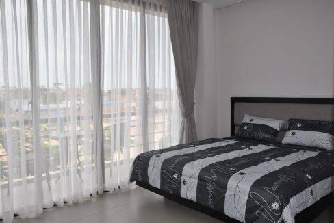 23 bed-hotel-rent -siem reap$ 5000 (7)