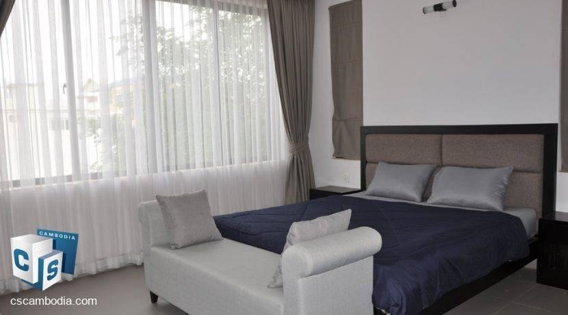 23 bed-hotel-rent -siem reap$ 5000