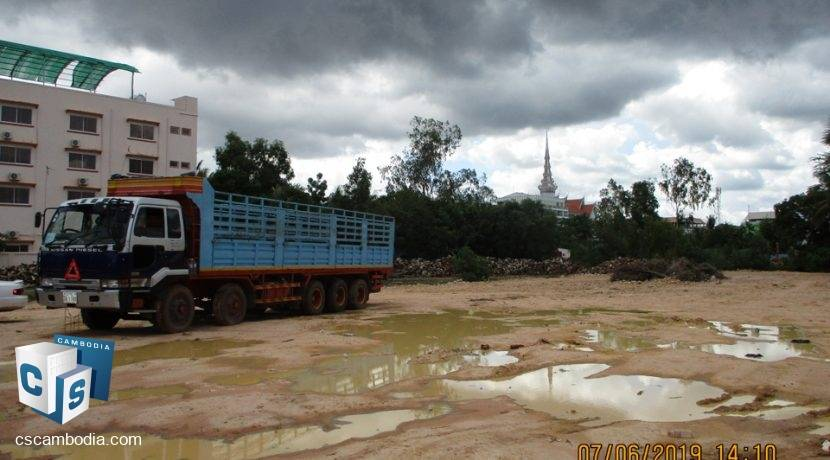 2700sq m-land for rent- Siem Reap (2)