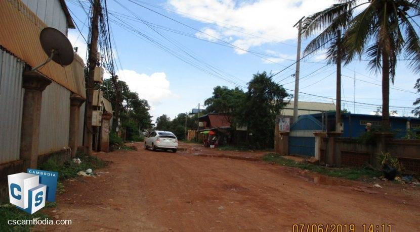 2700sq m-land for rent- Siem Reap (3)