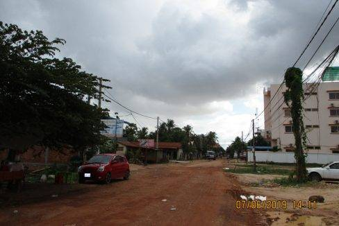 2700sq m-land for rent- Siem Reap (4)
