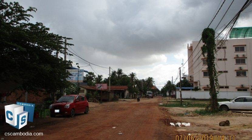 2700sq m-land for rent- Siem Reap (5)