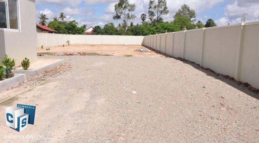 2Bed-House-Sale-Siem Reap $360000 (3)