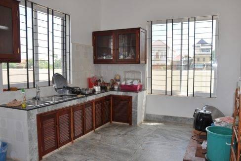2Bed-House-Sale-Siem Reap $360000 (5)